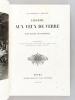 L'Homme aux yeux de verre. Aventures au Dahomey. ROSSI, A. M. ; MEAULLE, F.