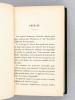 Nos Ecrivains Militaires. Etudes de littérature et d'histoire militaires (2 Tomes - Complet) Première Série : Des Origines à la Révolution ; Deuxième ...