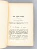 Histoire de la Gascogne . PUECH, Louis