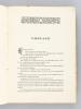Livre d'Or du Pensionnat J.-B. de La Salle et de l'Ecole Saint-Genès à la Mémoire des Maîtres, Anciens Elèves et Serviteurs du Pensionnat et de ...