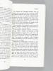 [ Lot de 2 ouvrages dédicacés par l'auteur avec 3 lettres autographes signés ] Bords d'Eaux - Querencia & autres lieux sûrs. VEILLETET, Pierre