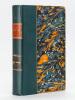 Joies d'Amour [ Edition originale - Livre dédicacé par l'auteur ]. GYP ; [ RIQUETTI DE MIRABEAU, Sibylle ; DE MARTEL DE JANVILLE, Comtesse Roger ]