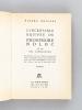 L'incroyable équipée de Phosphore Noloc et de ses compagnons [ Livre dédicacé par l'auteur ]. GRIPARI, Pierre