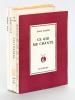 [ Lot de 4 ouvrages dont 3 dédicacés par Paul Gilson ] Merveilleux [ Avec : ] Enigmarelle  [ Livre dédicacé par l'auteur ] [Avec : ] Boy [ Livre ...