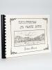 Philippeville au temps jadis [ Livre dédicacé par l'auteur ]. ATTARD, Gilbert