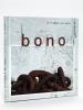 A l'Ombre du Vent [ Livre dédicacé par l'auteur ]. BONO, P. ; (SUFFRAN, Michel)