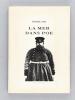 [ Lot de 3 livres dédicacés par l'auteur, enrichis de 5 belles L.A.S. ] La mer dans Poe [ Avec : ] Je dispatche Estaunié [ Avec : ] L'an Pinay. OHL, ...