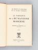 La Naissance de l'Humanisme Moderne. Les Jésuites et l'Education de la Société Française. Tome I [ Edition originale ] . DE DAINVILLE, François