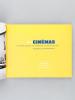 Des Cinémas. Inventaire subjectif des cinémas de villages en Aquitaine.. GARCIA, Jean-Christophe