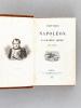 Histoire de Napoléon et de la Grande Armée (10 Tomes - Complet) [ Edition originale ]. ANONYME : [ RAISSON, Horace ]