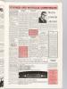 La Vie de l'Auto. le Bi-mensuel de l'automobile ancienne (Du n° 1 de la 1ère année, 15 septembre 1976, au n° 41 du 15 juin 1978, 3e année). Collectif