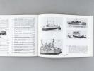 France - Chartres - Galerie de Chartes. Ventes aux Enchères Publiques. [ Lot de 8 catalogues : Jouets anciens - Modèles Réduits - Chemin de fer - ...