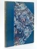 XLIIIe Croisière de la Revue Générale des Sciences. Sicile et Grande Grèce, Tunisie, Tripoli de Barbarie et Malte. Du 19 Mars au 10 Avril 1910. ...
