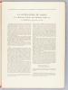 La Guirlande de Paris ou Maisons de Plaisance des Environs, au XVIIe et au XVIIIe siècle (2 Volumes - Complet) Tome I : Berny, Bourg-la-Reine, Cachan, ...
