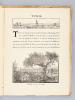 La Tunisie. Ses aspects indigènes - Ses Ruines. Edition de Propagande honorée d'un souscription du Gouvernement du Protectorat.. RAVELET, Armand ; HYG ...