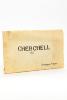 Cherchell 1945. Compagnie Moreau. Anonyme