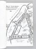 Le Quartier des Lavallois et ses environs [ Commune de La Flèche ]. POTRON, Daniel