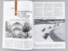 Empreintes du XXe siècle. Mémoire de Bordeaux, de la Communauté Urbaine et de ses Communes (Lot de 49 numéros du n° 4 d'août 1989 au n° 55 de ...