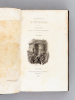 Oeuvres de Walter Scott (30 Tomes Complet). [ Oeuvres complètes ] Tome 1 : Waverley ; Tome 2 : Guy Mannering ; Tome 3 : L'antiquaire ; Tome 4 : Rob ...