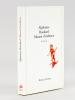 Mourir d'Enfance [ Livre dédicacé par l'auteur ]. BOUDARD, Alphonse