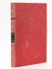 Autour de Saint-Sauveur dans la Bigorre, en Gascogne [ Edition originale - Livre dédicacé par l'auteur ] . CHAUDRUC, Docteur Jacques