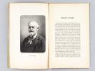 Charles Durier [ Edition originale ]. SCHRADER, Franz
