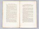 J. César, ses Itinéraires en Belgique d'après les chemins anciens et les monuments [ Edition originale ]. PEIGNE DELACOURT