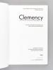Clemency et les tombes de l'aristocratie en Gaule Belgique. METZLER, Jeannot ; WARINGO, Raymond ; BIS, Romain ; METZLER-ZENS, Nicole