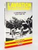 L'Aviation de Vichy au Combat. La Campagne de Syrie 8 juin - 14 juillet 1941. EHRENGARDT, Christian J. ; SHORES, Christopher F.