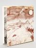 Gravures et dessins 1963-1982 [ Livre dédicacé par l'auteur ]. MOHLITZ