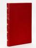 Soulac et les pays médocains. Actes du XLIe congrès d'Etudes régionales de la Fédération Historique du Sud-Ouest [ Livre dédicacé par l'auteur au ...