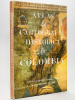 Atlas de cartografia historica de Colombia [ Edition originale ]. Instituto Geografico Agustin Codazzi ; Archivo Historico Nacional