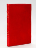 Unis pour Servir [ Edition originale ]. Collectif ; POUCHEPADASS, Emmanuel ; BALLERAND ; DATRIER ; DIDIER ; GARROS ; NARBONNE ; PIGUET ; CARTIER ; ...
