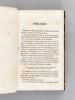 De la Justice dans la Révolution et dans l'Eglise. Nouveaux principes de philosophie pratique (3 Tomes - Complet) [ Edition originale ]. PROUDHON, ...