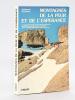 Montagnes de la peur et de l'espérance. Le franchissement de la frontière espagnole pendant la seconde guerre mondiale dans le département des ...