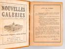 Annuaire de la Gironde et des Départements circonvoisins. Année 1919 68e Année. Société de l'Annuaire de la Gironde