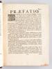 Introductiones ad veram Physicam et veram Astronomiam. Quibus accedunt Trigonometria. De viribus centralibus. De legibus attractionis.. KEILL, Joannis
