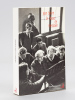 La Classe de Messiaen [ Livre dédicacé par l'auteur ]. BOIVIN, Jean