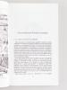 Les Préraphaélites entre l'enfer et le ciel. Une anthologie [ Livre dédicacé par l'auteur ]. LEMAIRE, Gérard-Georges