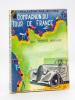 Compagnon du Tour de France [ Edition originale ]. BERNARD, Tristan