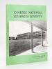 Collège National Georges-Leygues. Villeneuve-sur-Lot (Lot-et-Garonne). Collectif