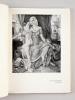 Artistes flamands et wallons (2 Tomes - Complet). DE MARCHI, Mario