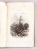 Les Bords du Rhin [ Edition originale ]. GUINOT, Eugène