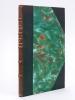 Mirages de Bessines [ Edition originale ]. GIRAUDOUX, Jean ; ( DARAGNES )