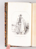 Mes Souvenirs (3 Tomes - Complet) Tome I : 1820-1851 ; Tome II : 1851-1864 ; Tome III :1864-1879. DU BARAIL, Général