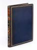 Paul Hervieu. Biographie critique suivie d'un autographe, d'opinions et d'une bibliographie précédée d'un portrait-frontispice [ Edition originale - ...