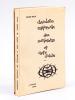 Chronologie Universelle des Souverains et Chefs d'Etats [ Avec : ] Premier Supplément 1966. SAILLOT, Jacques