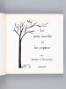 Le petit Nicolas et les Copains  [ Livre dédicacé par Sempé avec un dessin original ]. GOSCINNY ; SEMPE ; (GOSCINNY, René ; SEMPE, Jean-Jacques)