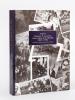 Algérie. Histoire et souvenirs d'un canton de la Mitidja 1830 à 1962. L'Arba, Rivet, Rovigo, Sid-Moussa et Baraki. Collectif ; PELLO, Henri ; Amicale ...