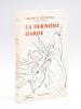 La dernière Harde [Livre dédicacé par l'auteur ]. GENEVOIX, Maurice